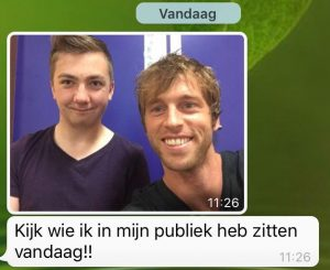 Sam_Schroder_Wout_van_Wengerden